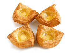 はちみつレモン&クリームチーズ イメージ